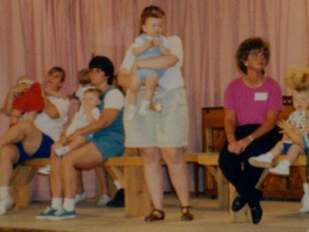 Waybac.1997.07.msas.dcfhfbc2