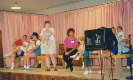 Waybac.1997.07.msas.dcfhfbc3