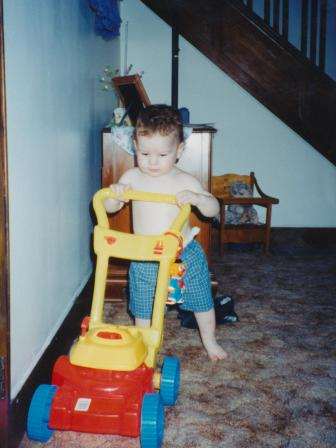 Waybac.1997.07.msm2