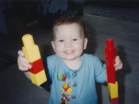 Waybac.1997.07.msm6