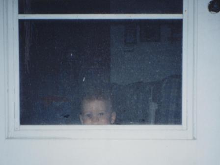 Waybac.1997.07.msm9