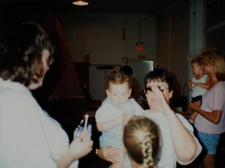 Waybac.1997.07.sbmsdb.dcfhfbc