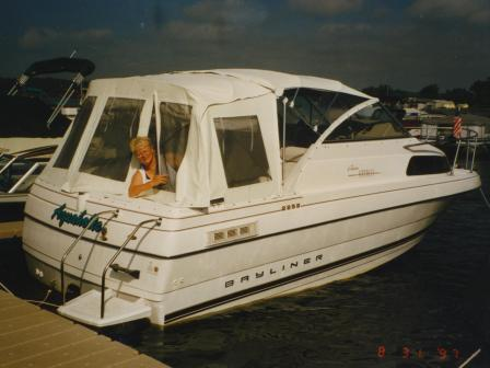 Waybac.1997.08.attc2