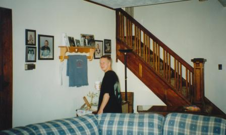 Waybac.1997.08.mdig2