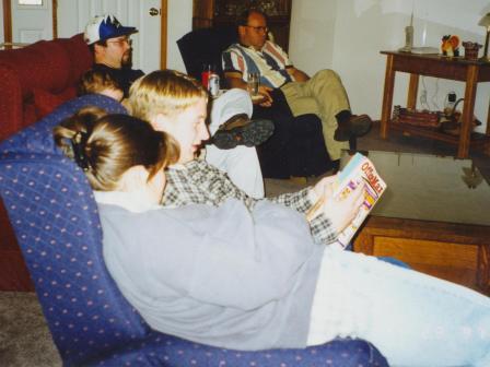 Waybac.1997.11.28.bcinhir