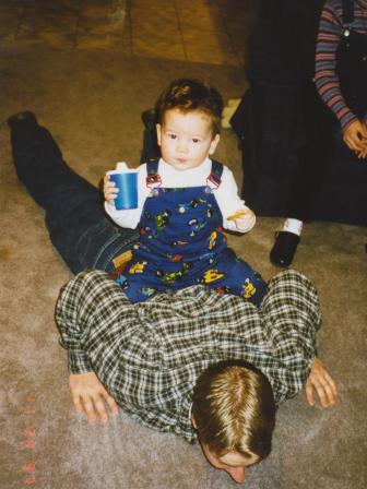 Waybac.1997.11.28.maratir1
