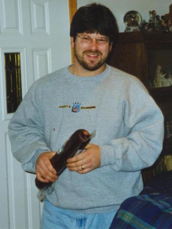 Waybac.1997.12.27.bc2