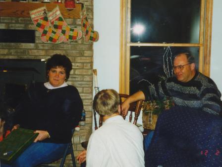 Waybac.1997.12.bfcir1