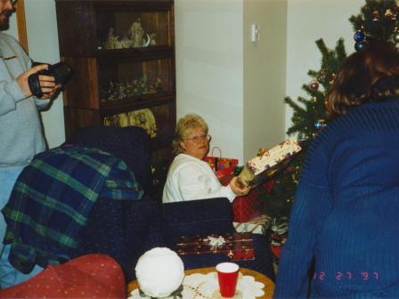 Waybac.1997.12.bfcir2