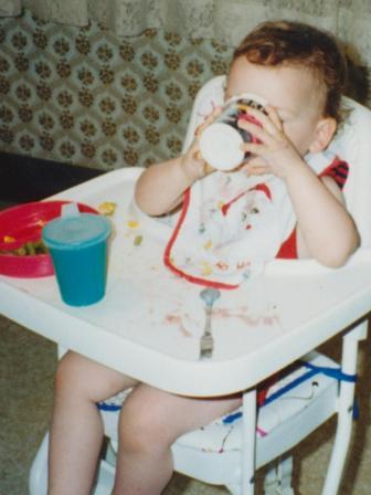 Waybac.1997.12.moms4