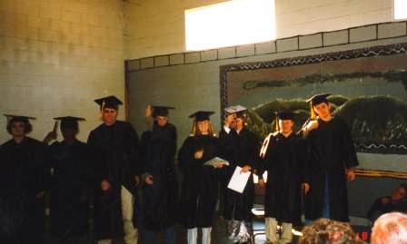 Waybac.1997.12.rhsg.gcatsa