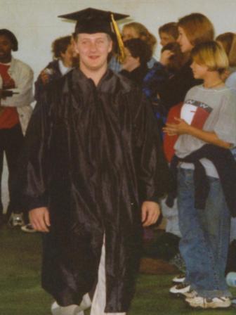 Waybac.1997.12.rhsg