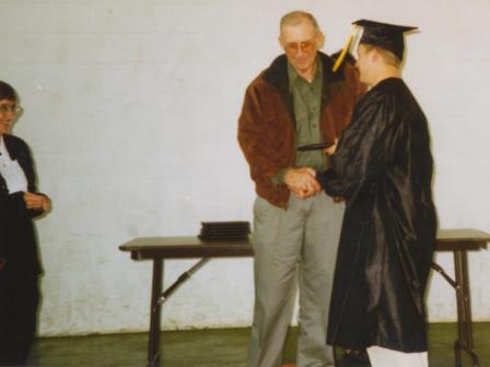Waybac.1997.12.rhsg.tsa.rrd