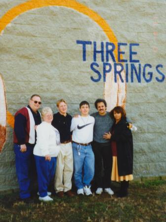 Waybac.1997.12.rhsg2