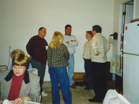 Waybac.1997.12.rwhp1