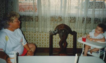 Waybac.1997.gv4
