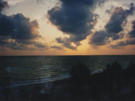 Waybac.1998.05.fv9