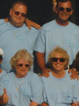 Waybac.1998.05.spti2