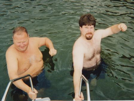 Waybac.1998.08.bilp6