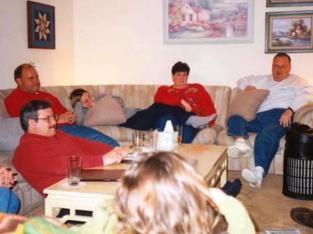 Waybac.1998.12.bfcii1