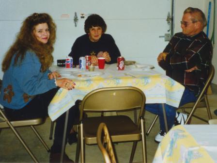 Waybac.1998.rhsg2