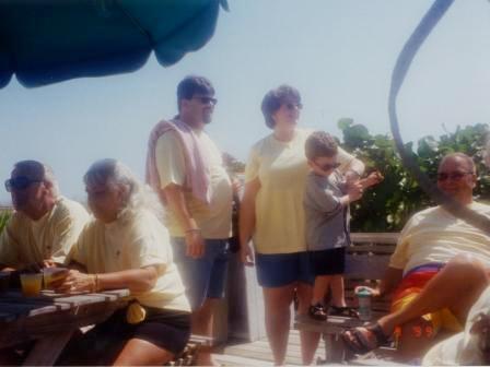 Waybac.1999.05.09.wnatspysy1