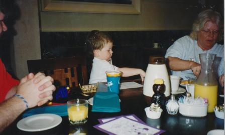 Waybac.1999.05.bwpawdw2