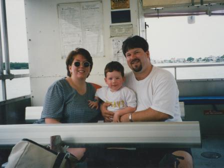 Waybac.1999.05.dcogom