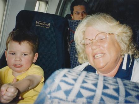 Waybac.1999.05.mamop