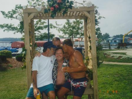 Waybac.1999.07.02.plbg3
