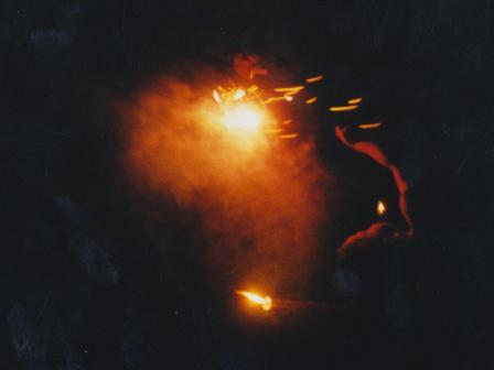 Waybac.1999.07.fojfis