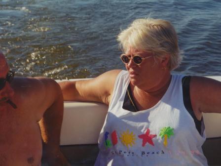 Waybac.1999.07.mibanp