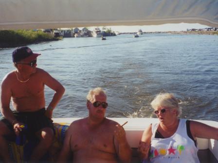 Waybac.1999.07.mibwfanp