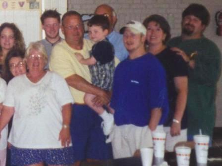 Waybac.1999.08.07.mfr16