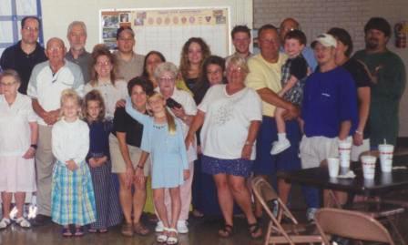 Waybac.1999.08.07.mfr18