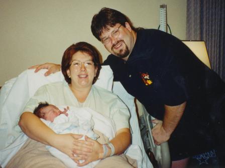 Waybac.1999.09.16.abic.aat