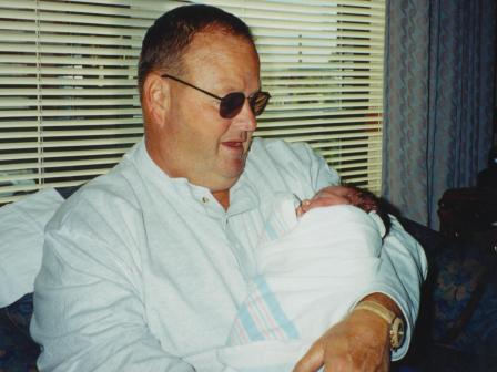 Waybac.1999.09.16.abic.daa1