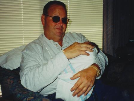 Waybac.1999.09.16.abic.daa2
