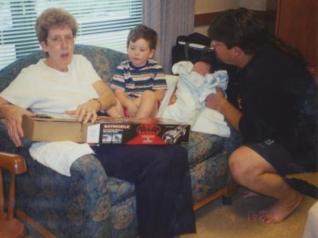 Waybac.1999.09.16.abic5