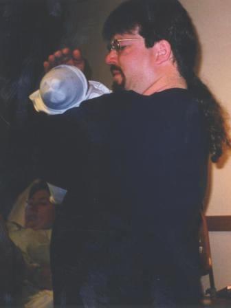 Waybac.1999.09.16d