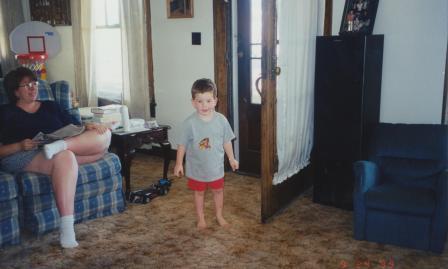 Waybac.1999.09.24.milr1
