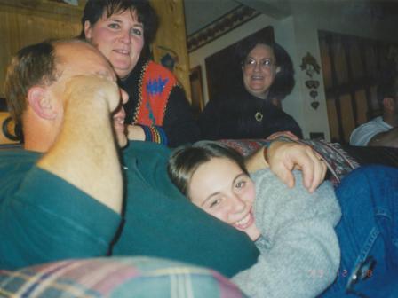 Waybac.1999.12.18.bc3