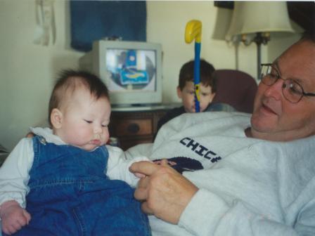 Waybac.1999.12.23.afc01