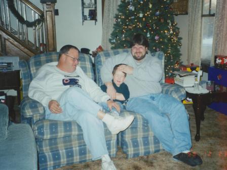 Waybac.1999.12.23.afc02