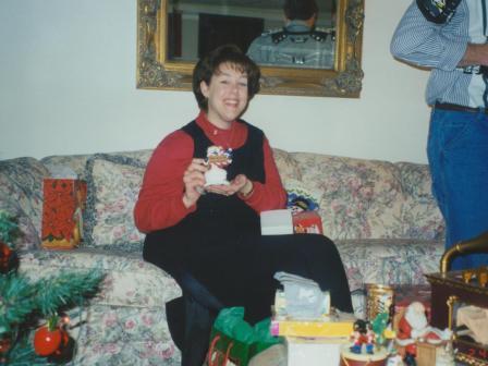Waybac.1999.12.24.ceaghig1