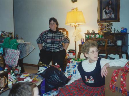 Waybac.1999.12.24.ceaghig2