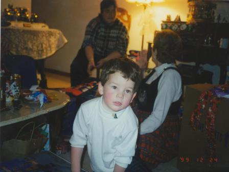 Waybac.1999.12.24.ceig13a