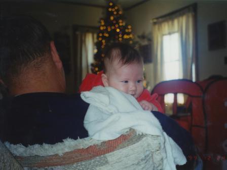 Waybac.1999.12.24.ceig6