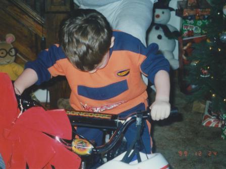 Waybac.1999.12.25.afc12
