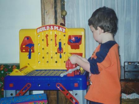 Waybac.1999.12.25.afc14